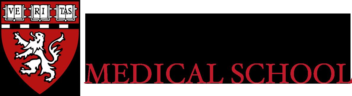 Mayo Clinic School of Graduate Medical Education  Mayo Clinic